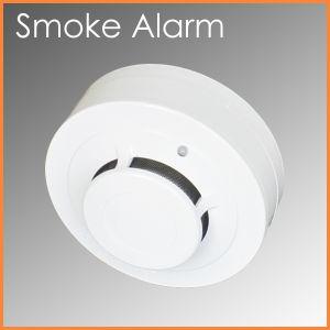 Temperature Sensor for Fire Alarm (PW-629)