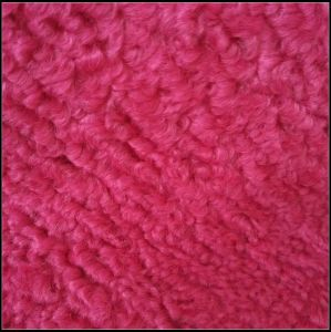 Wool Knitting Fabric (YM-3) pictures & photos
