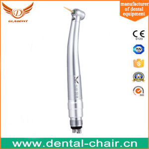 Good Quality New Style NSK Panamax Handpiece pictures & photos