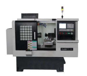CNC Machine Tools (Flash FL300) pictures & photos