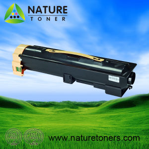 Black Toner Cartridge 006r01159 / 006r01160 for Xerox Workcentre 5325/5330/5335 pictures & photos