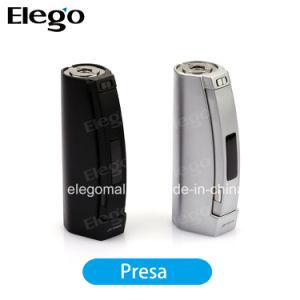 Newest Mod 40W Wismec Presa Express Kit E-Cigarette for Aspire Atlantis 2 pictures & photos