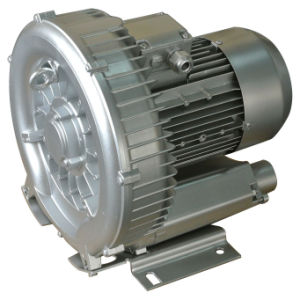 Side Channel Blower and Exhauster pictures & photos