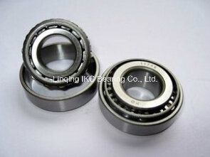 High Quality Bearing, Cylindrical Roller Bearing N419, Nu419, Nup419, Nj419, Nu2219, Nup2219, Nj2219, Nu2319, Nup2319, Nj2319 pictures & photos