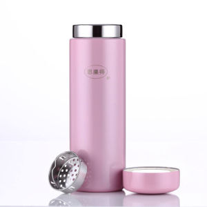 Double Wall Stainless Steel Vacuum Mug Travel Water Bottle SVC-200c pictures & photos