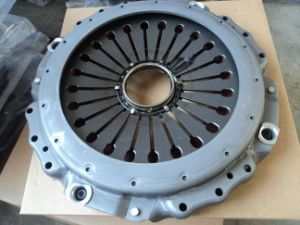 Sachs Pressure Plate (MFZ430) 3482 081 232 for Benz pictures & photos