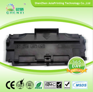 Made in China Compatible Toner Cartridge for Lexmark E210 pictures & photos