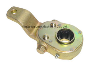 Manual Slack Adjuster for European Market (F1010A-L) pictures & photos