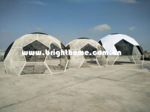 Football Tent Bp-6001 High Quality Outdoor Garden Furniture pictures & photos