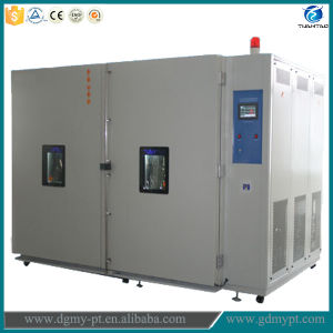 IEC-540 Walk in Temperature Humidity Testing Chambers pictures & photos