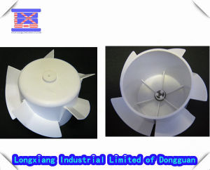 Custom Precision Plastic Injection Moulding & Plastic Injection Mould & Inject Mould Manufacturer pictures & photos