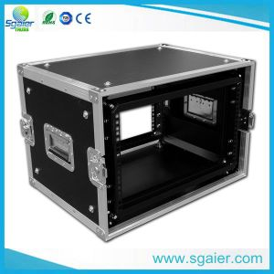 Stage Lighting 2r 5r 7r 10r 15r Moving Head Light Aluminum Flightcase pictures & photos