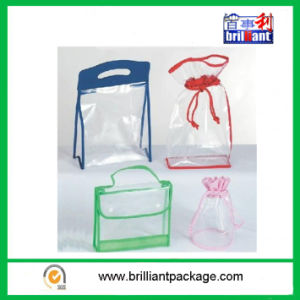 Wholesale Many Kinds of PVC Package pictures & photos