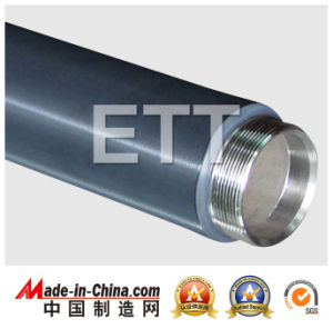 High Quality Nbox (Niobium Oxide) Rotary Sputtering Target in China pictures & photos