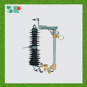 33-35kv High Voltage Cutout Fuse Xm-11 pictures & photos