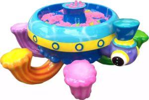 Game Machine Children Play Basin Kiddie Rides pictures & photos