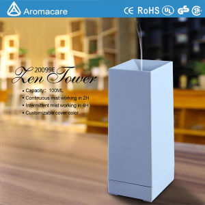 Mini 100ml Fragrance Aroma Diffuser (20099E) pictures & photos