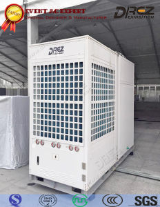 25 Ton Air Conditioner-Drez Event Tent Air Conditioner for Outdoor Events and Indoor Central Air Conditioning pictures & photos