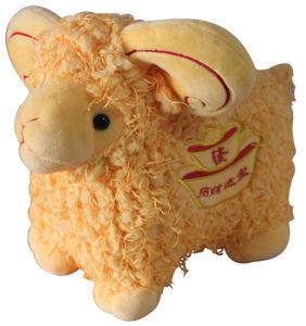 Plush Toys, Stuffed Toys, Sheep