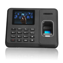 Fingerprint Time Attendance, Fingerprint Recorders, Fingerprint Time Clock