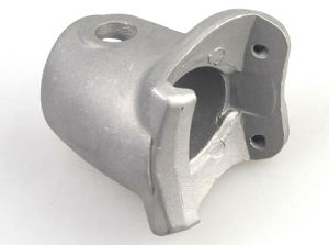 Casting / Die Casting / Sand Casting / Gravity Casting pictures & photos