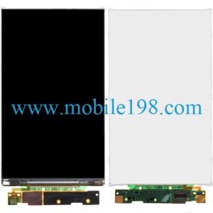 Mobile Phone Parts for LG Mach Ls860 LCD Screen Display pictures & photos