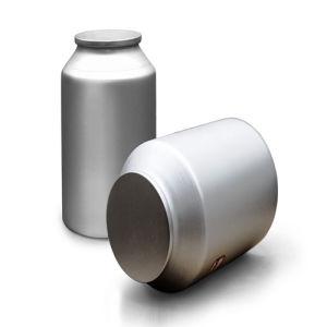 CAS 1310-58-3 Flakes Powder Potassiumhydroxide White Flake White Powder pictures & photos