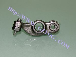 Yog Motorcycle Spare Parts Valve Rocker Arm Cbf-150 pictures & photos