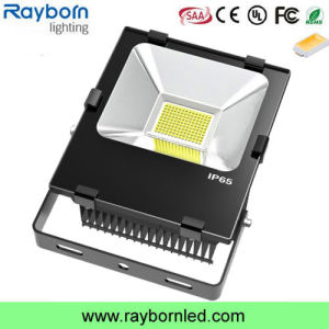Competitive Price 50000lm High Lumen 50W SMD LED Flood Light pictures & photos