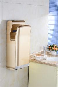 Modun Brand Bathroom New Design Jet High Speed Dryer Hand Dryer pictures & photos