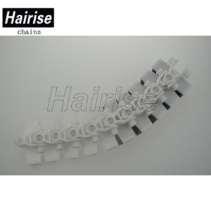 Bottles Transmission Conveyor Flexible Chain pictures & photos