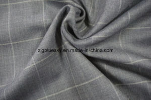 Twiil & Tweed Wool Fabric for Suit