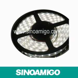 LED Strip Lamp 5050 SMD Non-Waterproof-30LEDs/M LED Rope Bar pictures & photos