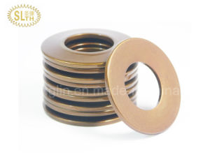 Slth Disc Spring High Quality with Best Price pictures & photos