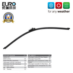 Rear Wiper Blade for VW pictures & photos