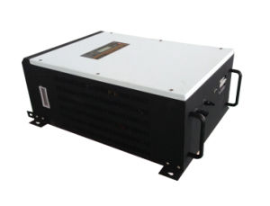 20kw 3 Phase Grid Tie Sine Wave Inverter pictures & photos
