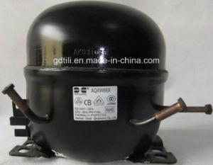 R134A 220-240V 50Hz Huaguang Refrigerator Compressors pictures & photos