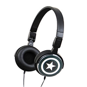 Stereo Headphone, MP3 Headphone, Headband Headphone (HQ-H504) pictures & photos