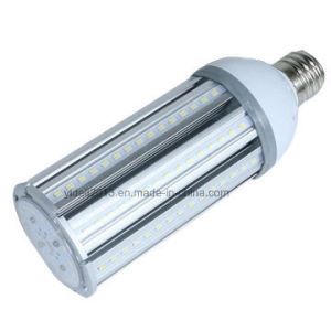4700lm 2700-7000k 45W E26/E39 LED Corn Light pictures & photos