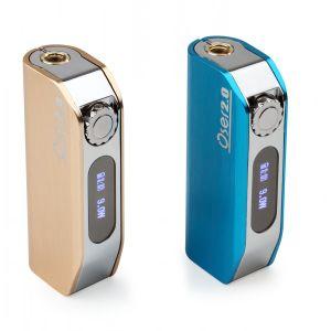 2015 Oser 20W 2200mAh E-Cigarette Battery