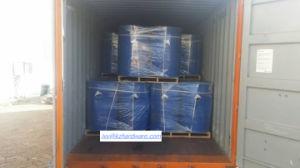 Glyoxal CAS107-22-2 Glyoxal