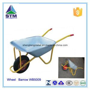Building/Garden Wheelbarrow