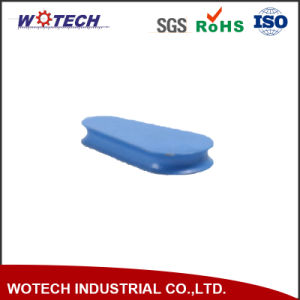 CNC Machining Iron/Steel/ Stainless Steel Sand Casting Bracket Part