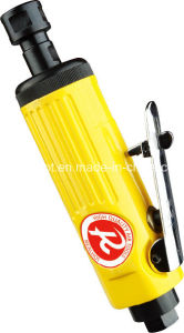 Air Die Grinder (Bking Yellow Fininsh) pictures & photos