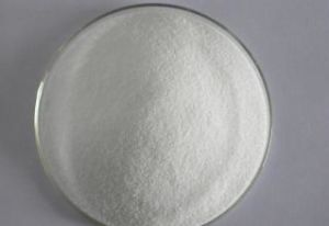 Hot Sale High Quality Fermented Soybean Extract, Vitamin K2, Menaquinone-7 pictures & photos