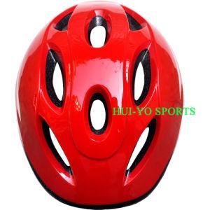 Promotion Kid Helmet, Economical Kid Helmet, Low-Price Kid Helmet, Teenager Bike Helmet pictures & photos