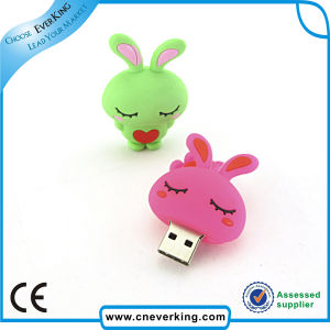 Wholesale Factory Design Fashion Design USB pictures & photos