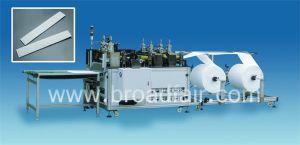Filter Bag Making Machine (BF-42)