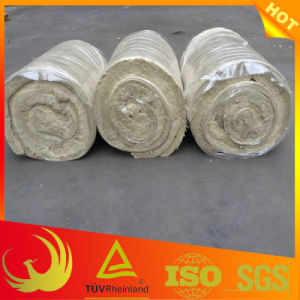 The Building Material for Wall Insulation pictures & photos