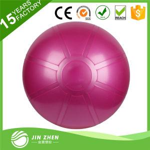 SGS Gym Equipment Fitness Anti-Burst Exercise PVC Yogo Ball pictures & photos